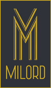 Milord Café Brasserie 18, Place Louis Imbach, 49100 Angers